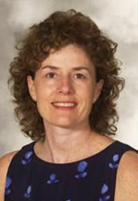 Céline Quintin - Nutrionniste et grande contribution au RNNQ