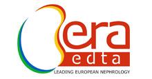 logo ERA-EDTA
