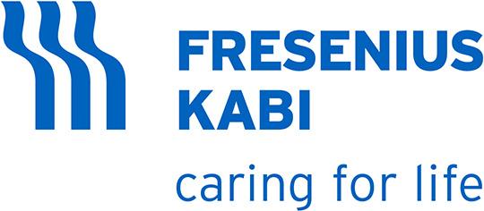 Frenesius Kabi