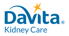 LOGO Davita kidney care