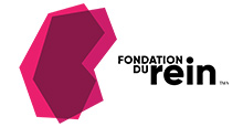 logo Fondation Canadienne du Rein