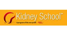 logo Kidney School